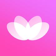 蜜桃派官网appv1.4.2