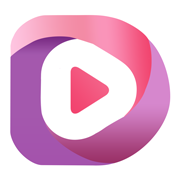 5G视代视频挖矿appv1.1.7