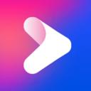 蛋挞视频安卓版v1.1.9