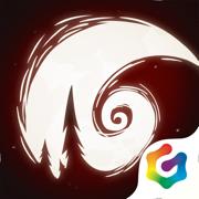 月圆之夜苹果版v2.0.3