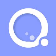 轻课清新冥想音乐appv1.3.1