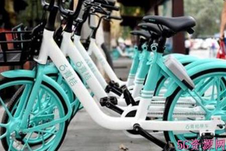 青桔单车悄悄涨价是怎么回事 青桔单车起步价是多少