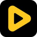 黑莓在线看视频appv1.0