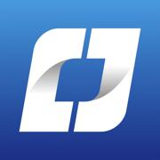 邦斧众包安卓版v1.0.5