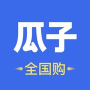 瓜子二手�全���版v8.0.0.6