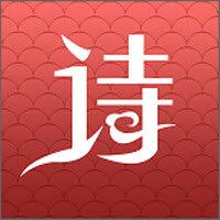 中�A��~�W�b�p手�C版v1.0