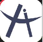 飞鸭Ai挂机赚钱app(原10W+)v5.2.2