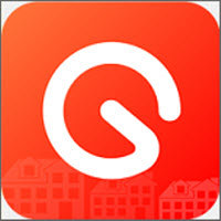 雇吧家政服务平台v1.3.4