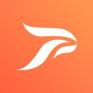 Pionex交易网手机版v1.0