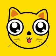 星月喵在线交友appv1.0