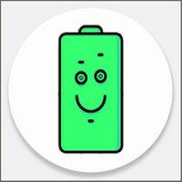手机防爆助手温度管控appv1.2
