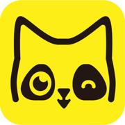 嘤果微距离交友appv1.1.2