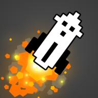 法式火箭最新中文版v3.0.0