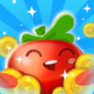 阳光果园游戏汉化版v1.0.0