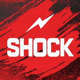 SHOCK��鞋神器安卓版v3.8.0