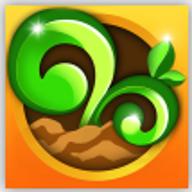 贪玩农场种植赚钱游戏安卓版v1.0.0