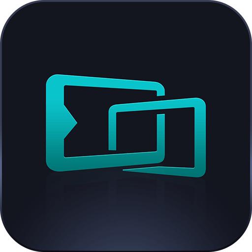 E星控汽车控制appv1.0.1