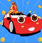 撸米车合成赛车赚钱游戏v1.0.0