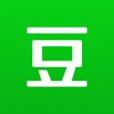 豆瓣苹果手机版下载v 6.28.1