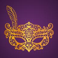 天使的面具交友appv1.1.0.47