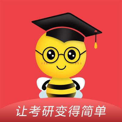 中公考研�W校在�教育平�_v1.5.2