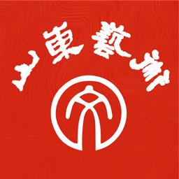 山东省艺术教育平台手机版v1.0