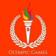 奥运之星AY免费撸币平台v1.0.2