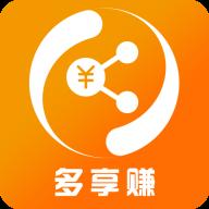 多享��l圈��Xappv1.0.1