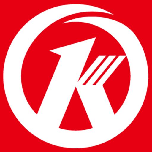 科信教育科信�W校手�C版v1.3.3