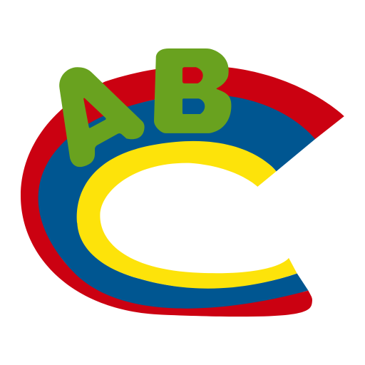 ABC青少英�Z�W�appv1.1.5