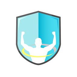 皮肤病人工智能辅助诊断软件下载v1.0