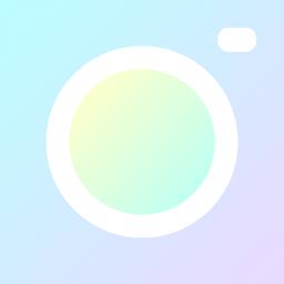 轻甜萌颜相机官方版下载v1.0.0