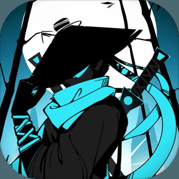 剑与影中文修改版v1.0.3