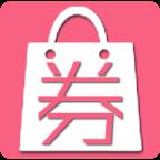 团卷手机优惠购物appv1.0