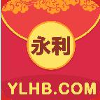 永利红包扫雷神器v3.0.6
