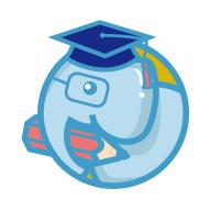 优学ok英语标准发音培训appv2.0