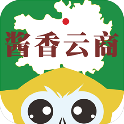 酱香云商电子商务平台v1.0