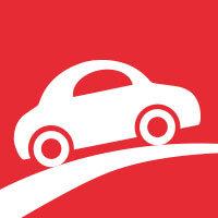 养车入口汽车护理appv2.0