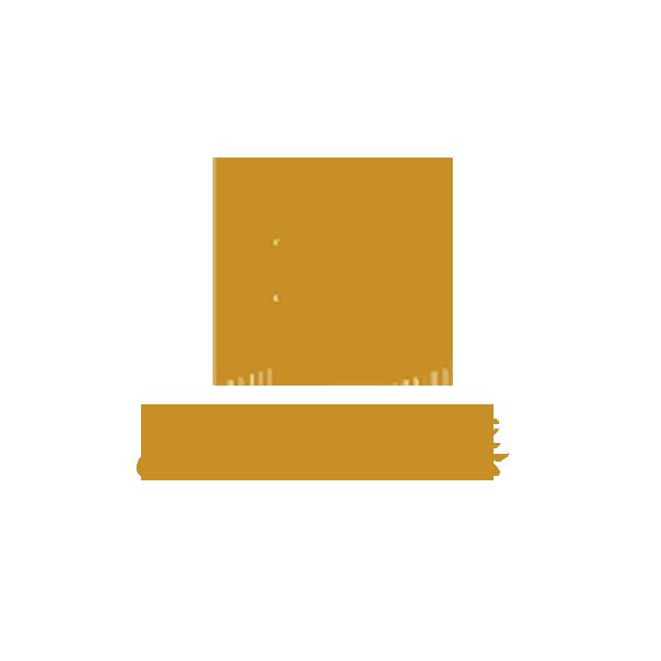 嗨Hi民谣手机APPv7.0