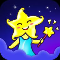 腾讯星座运势appv2.7.1