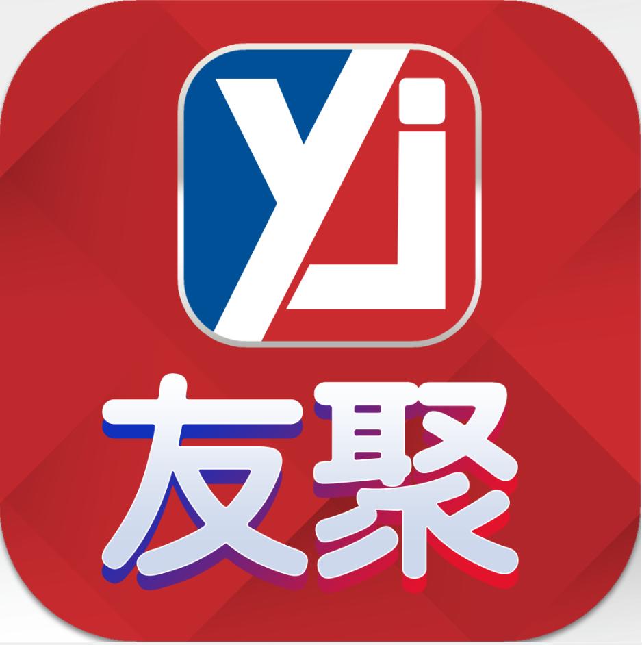 友聚红包扫雷神器v1.0.1