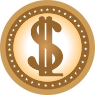 富哒国际智能合约投资赚钱平台v1.0.0