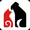 宠小七宠物品种在线搜索appv1.0