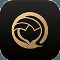 浅麦社交购物平台v1.0