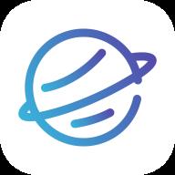 多点浏览器极速浏览器appv1.0