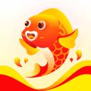 爱鲤鱼省钱购物appv1.0