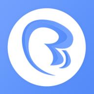 八海商家版v1.0.2