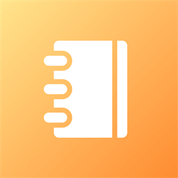 旅游攻略通appv1.0.1