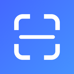 vivo扫一扫识别文字appv2.1.3