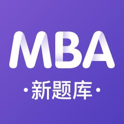 MBA新模�M�}��appv1.0.0